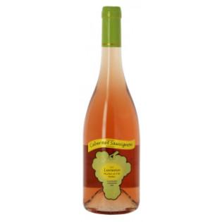 Rosé Cabernet Sauvignon 75cl