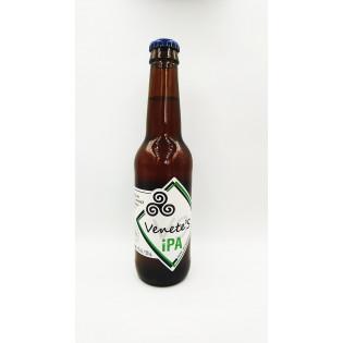 Bière IPA Venete's