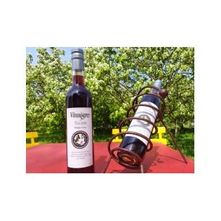 Vinaigre Vieux de Cidre 50cl