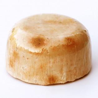 Tempête de bain Caramel au beurre salé 100g