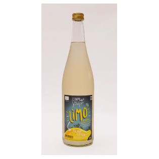 Limonade 75cl