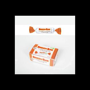 Boîte beurre Breizh Bar 150g