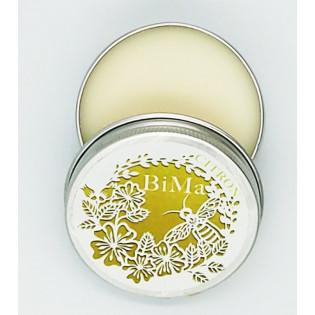 Déodorant BiMa Citron 50ml