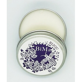 Déodorant BiMa Bijou 50ml