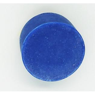 Shampooing RIA Bleu