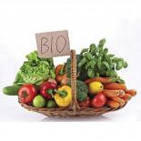 Panier Légumes 20€