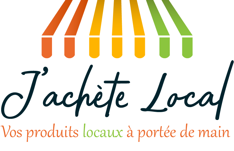 J'achète local