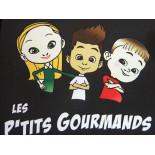 Pizzeria Les P'tits Gourmands