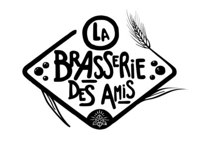 La Brasserie des Amis