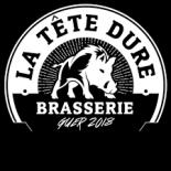 Brasserie La Tête Dure Penn Kalet