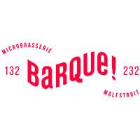 Brasserie La Barque