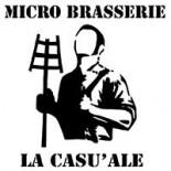 Microbrasserie La Casu'Ale