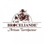 Café Brocéliande