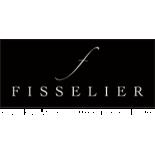 Fisselier