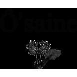 O'SAINE